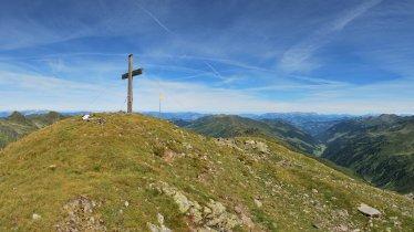 © Ferienregion Hohe Salve