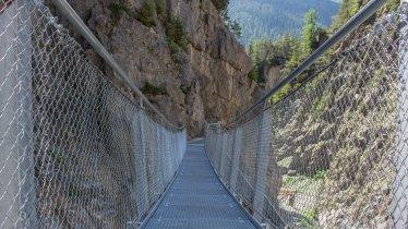 © TVB St. Anton am Arlberg / Yannick Rumler