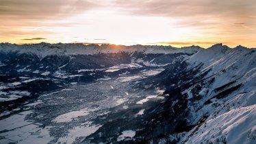 © Tirol Werbung / Rainer Simon