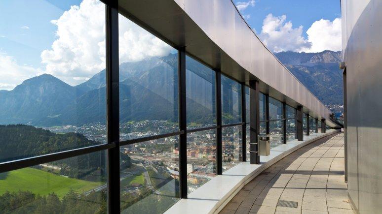© TVB Innsbruck - Christof Lackner