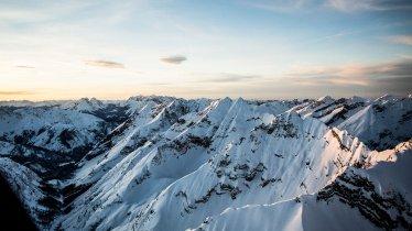, © Tirol Werbung / Rainer Simon