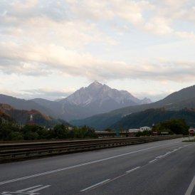 Heenreis met de auto, © TirolWerbung/Maren Krings