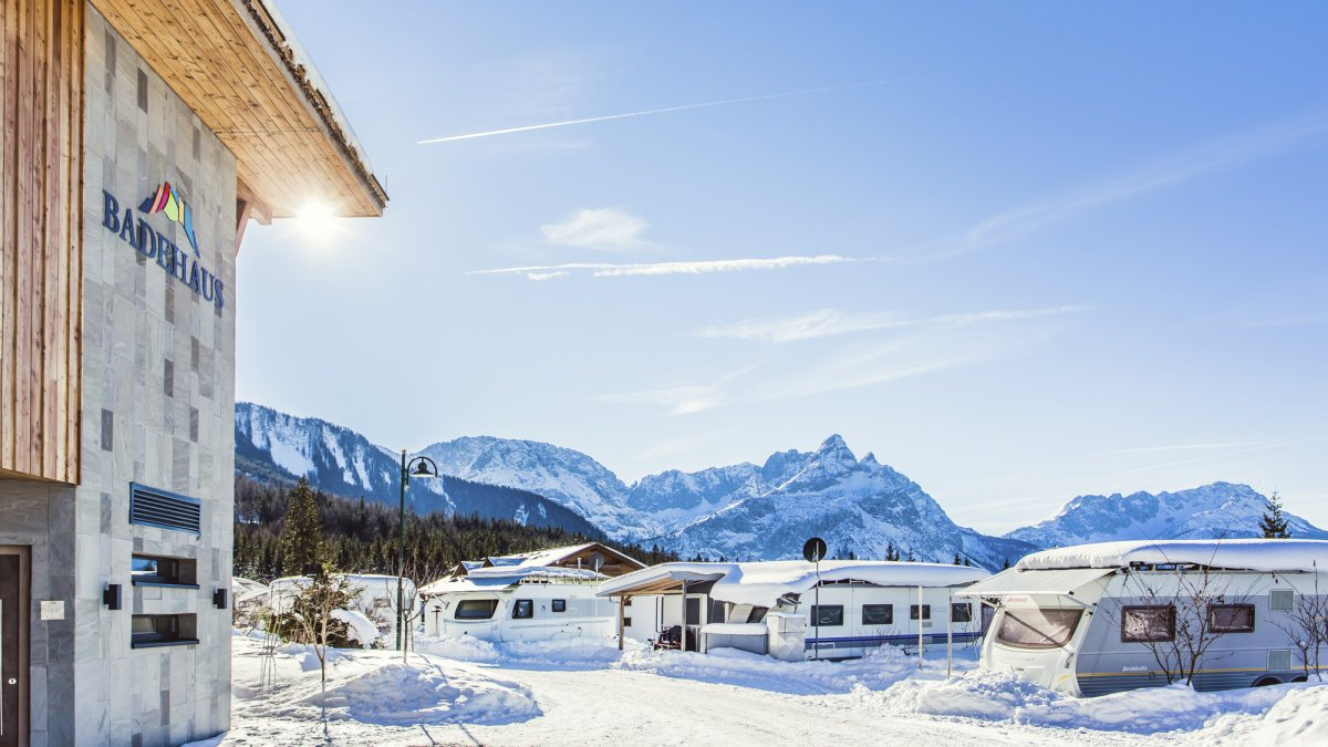 Aktiv & Familienresort Tiroler Zugspitze, © Eva.trifft