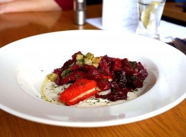 vegetarische-veganistische-restaurants-hotels-in-tirol, © Olive