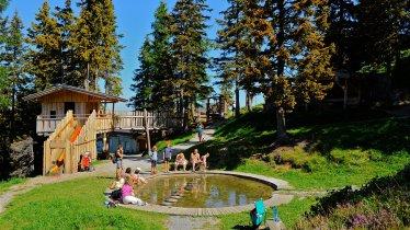Lauserland Alpbachtal, © Lauserland Alpbachtal