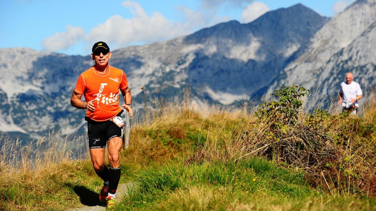 Tour de Tirol, © Sportfotograf