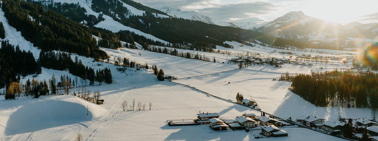 © Tirol Werbung/Charly Schwarz