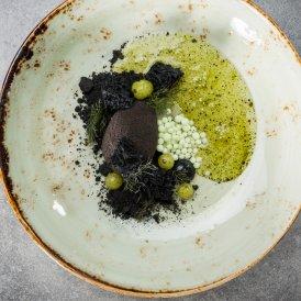 © Restaurant Rosengarten