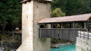 1 - Martina-Landeck, © Tirol Werbung