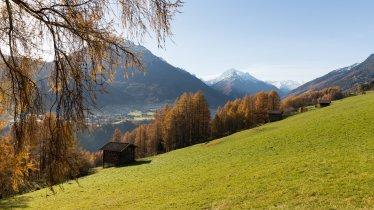 Telfer Wiesen, © Tirol Werbung