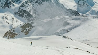 © Tirol Werbung / Haindl Ramon