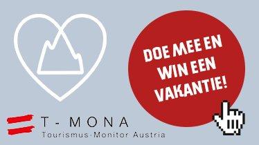 T-MONA Umfrage NL