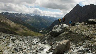 Adelaarsweg Osttirol etappe 9, © Tirol Werbung/Frank Bauer