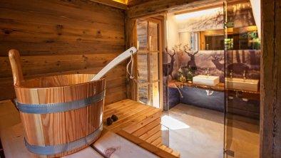 Sauna_Badezimmer
