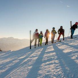 © Osttirol Tourismus/Martin Lugger