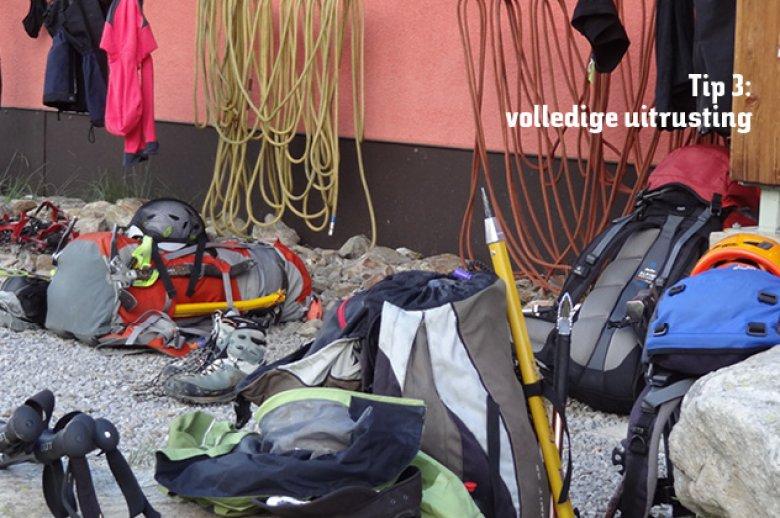 988_14 Bilder Tipps Bergwandern Blog Tirol_NL3