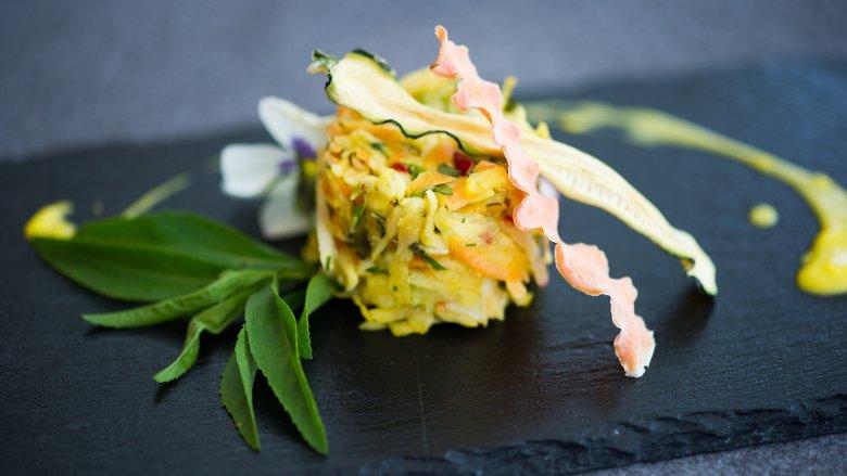 vegetarische-veganistische-restaurants-hotels-in-tirol, © Biohotel Holzleiten