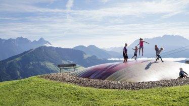 © Tirol Werbung, Hansi Herbig