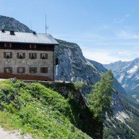 © Tirol Werbung / Jenewein Markus