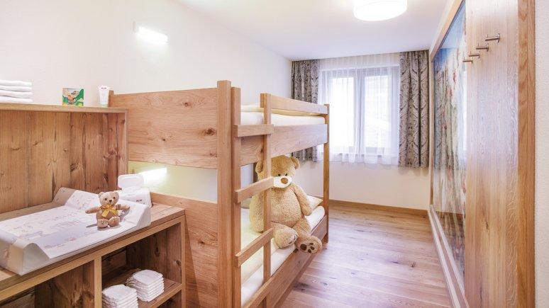 © Hotel Bär