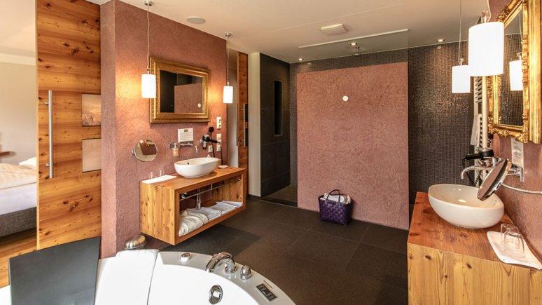 © Hotel Holzleiten