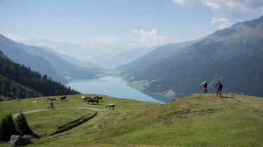 Plamortcircuit, © Tirol Werbung / Peter Neusser