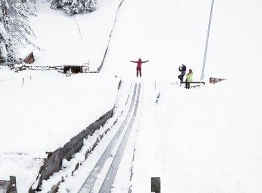 ski jump-absam-blanchard-3512