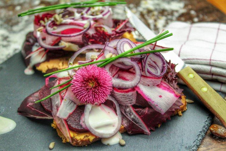 vegetarische-veganistische-restaurants-hotels-in-tirol, © Naturhotel LechLife
