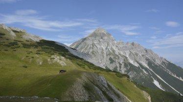 © Tirol Werbung / Wolf Helene