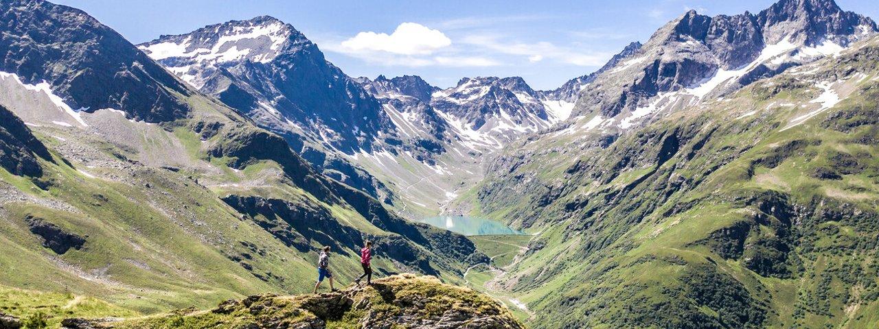 © TVB St. Anton am Arlberg / Patrick Bätz