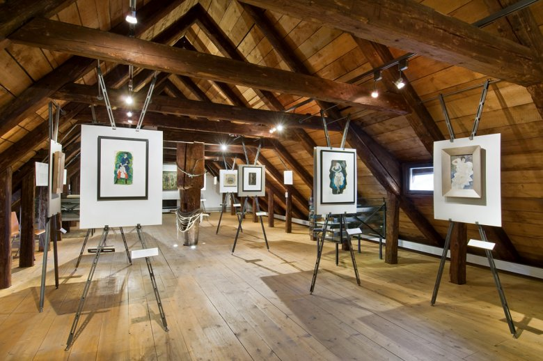 Museum_Kitzbuehel