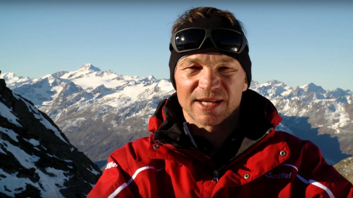 Leren skiën: veel voorkomende fouten   skilessen online, © Tirol Werbung